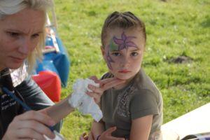 03benefiz-for-kids2011