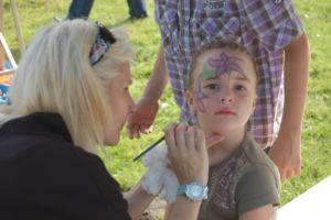 04benefiz-for-kids2011