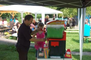 09benefiz-for-kids2011