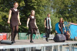 10benefiz-for-kids2011