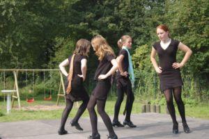 11benefiz-for-kids2011