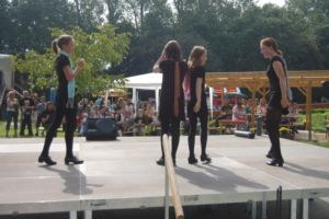 12benefiz-for-kids2011