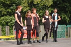 13benefiz-for-kids2011