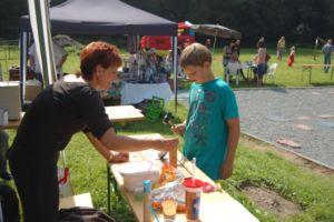 15benefiz-for-kids2011