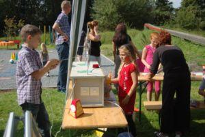 17benefiz-for-kids2011