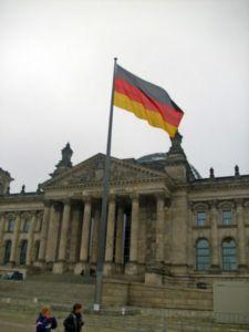 Berlin07