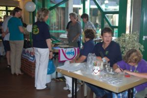 15derlebendigemarkt02102011