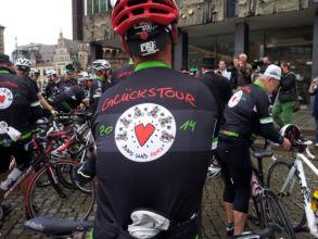 Glueckstour1