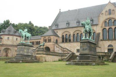 Goslar 2015