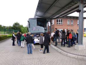 02-zoo-hagenbeck-2011