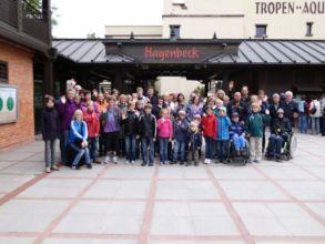 04-zoo-hagenbeck-2011