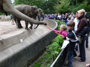 07-zoo-hagenbeck-2011