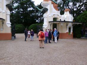 08-zoo-hagenbeck-2011