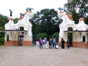 09-zoo-hagenbeck-2011