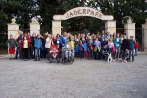 02jaderpark2011