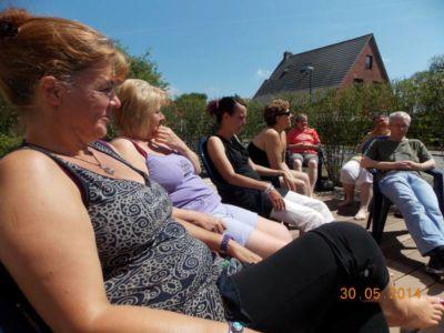 Langeoog2014 139