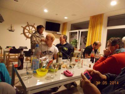 Langeoog2014 194