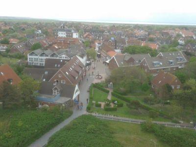 Langeoog2015 02