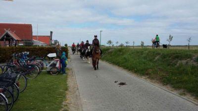 Langeoog2015 04
