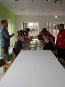 Langeoog2015 25