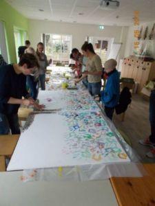 Langeoog2015 33