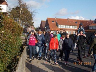 Langeoog2015 40