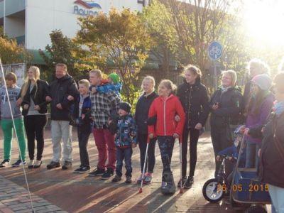 Langeoog2015 42