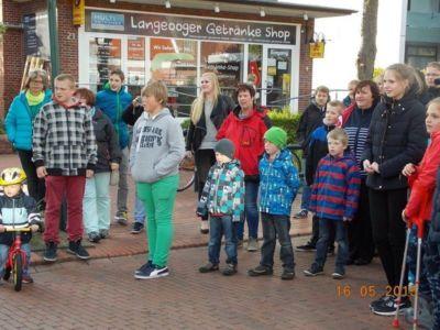 Langeoog2015 45