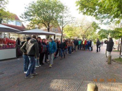 Langeoog2015 46