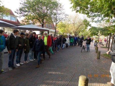 Langeoog2015 47