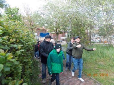 Langeoog2015 53