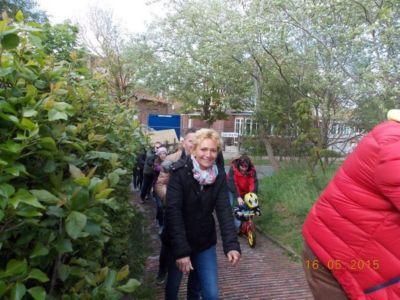 Langeoog2015 54