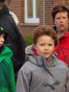 Langeoog2015 57