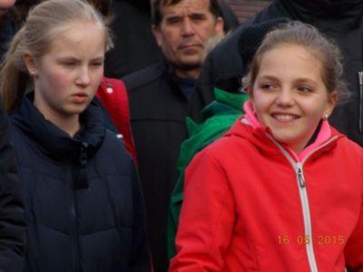 Langeoog2015 60