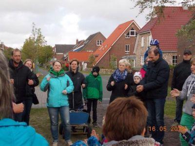 Langeoog2015 64