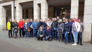 Müttertag 2019 Bremen