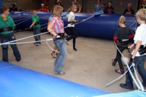 11-sommerfest-2010