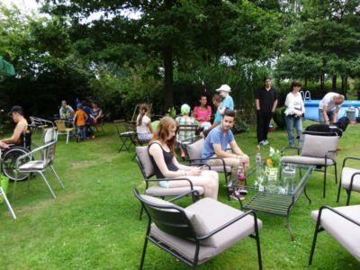 Sommerfest2014 005