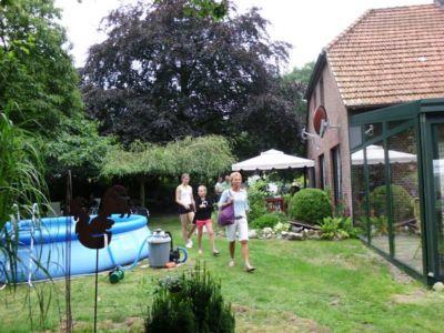 Sommerfest2014 007
