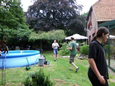 Sommerfest2014 009