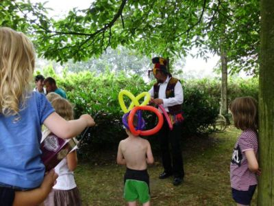 Sommerfest2014 024