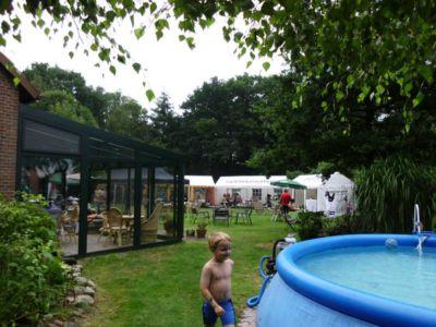 Sommerfest2014 032