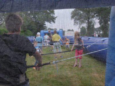Sommerfest2014 035