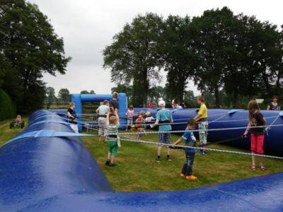 Sommerfest2014 036