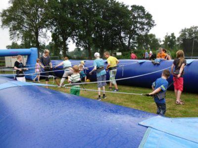 Sommerfest2014 039