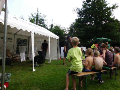 Sommerfest2014 053