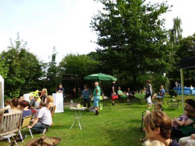 Sommerfest2014 056