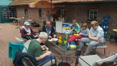 Sommerfest2015 04