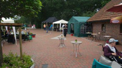 Sommerfest2015 06