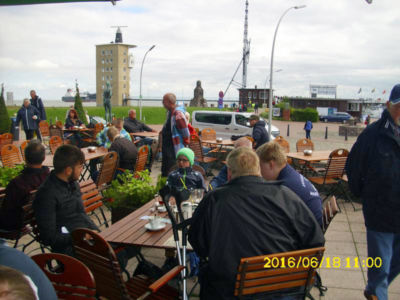 Helgoland2016 01